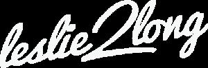 leslie2long-logo-sign